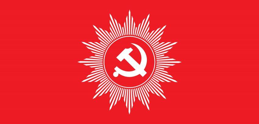 रोल्पाको थवाङ्गमा सत्तारुढ नेपाल कम्युनिस्ट पार्टी (नेकपा) विजयी